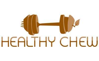 Healthy Chew
